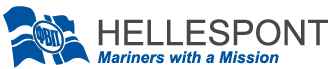 HELLESPONT Logo
