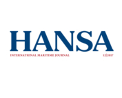 hansa international maritime journal hellespont healthy