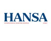 hansa international maritime journal hellespont healthy