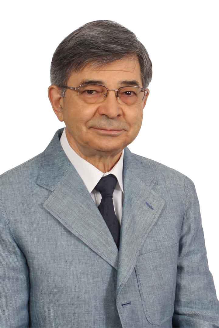 Georgios Hadjigeorgiou
