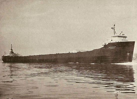 ss Quebecois