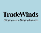 tradewinds shipping news logo