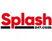 Splash 247 Ship Management Media