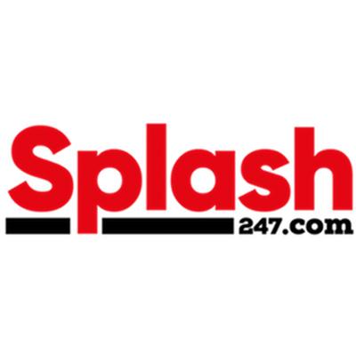 Splash 247 Ship Management Media